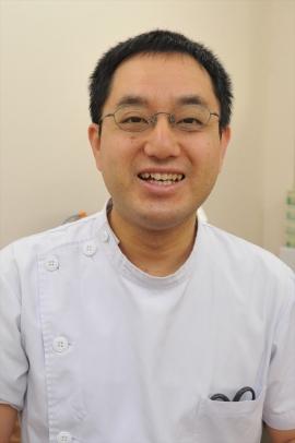山田 雄士(yamada yuji)